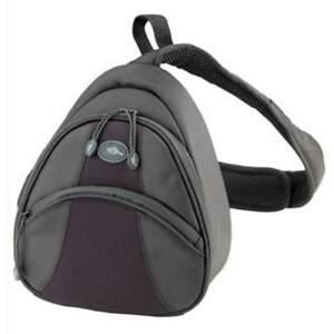 Camera Bags - Roots - Optex - Etc.   50% off retail London Ontario image 5