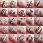 Fashion Jewelry Lots Free Shipping