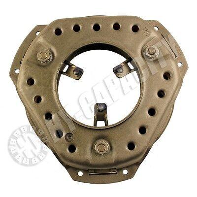 Whiteagco 12 Pressure Plate Reman W3151239 30-3488047 2-85 2-88 60 American