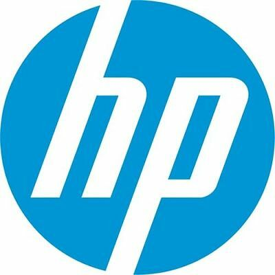 Картридж для принтера Hewlett Packard HP