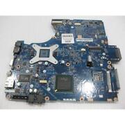 HP G7000 Motherboard