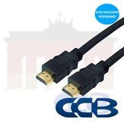 HDMI Kabel 5 0M