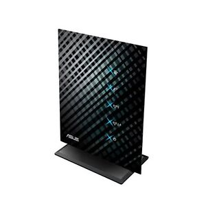 Asus RT-N53 Dual Band Wireless-N 600 Router