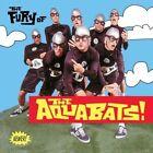 The Aquabats Vinyl Records