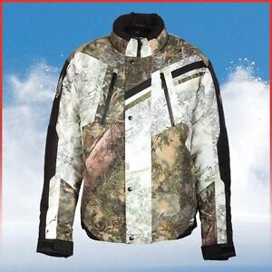 Choko Snowmobile Apparel Blowout up to 50%