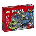Superman Juniors Juniors LEGO Building Toys