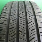 Continental Tires Sealed 215/55/18 Car & Truck Tires