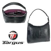 Ladies Laptop Handbag