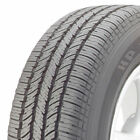 Firestone 205/65/16 Car & Truck Tires