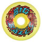 Big Skateboard Wheels