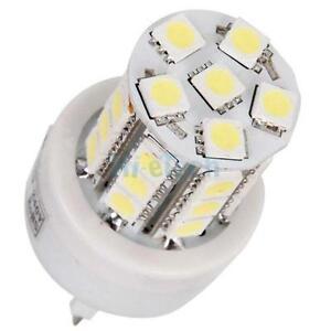 G9 LED: Light Bulbs | eBay