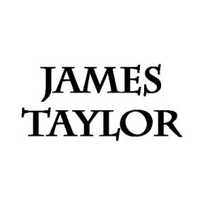 JAMES TAYLOR (Tickets 4 SALE!!!) Best Prices GUARANTEED!!!