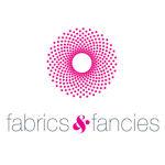 Fabrics and Fancies