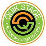 Quik Stage