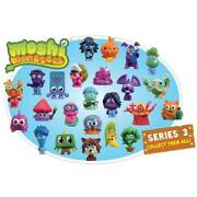 Moshi Monsters Moshling Collectable Figures