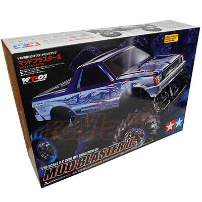 Rc Mud Trucks For Sale Only 2 Left At 65