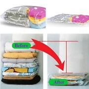 Vacuum Bags Clothes