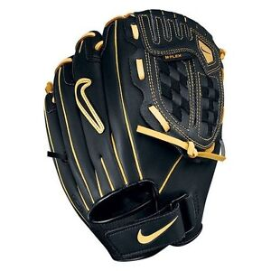 26352fedc69 Nike Diamond Elite Baseball Glove