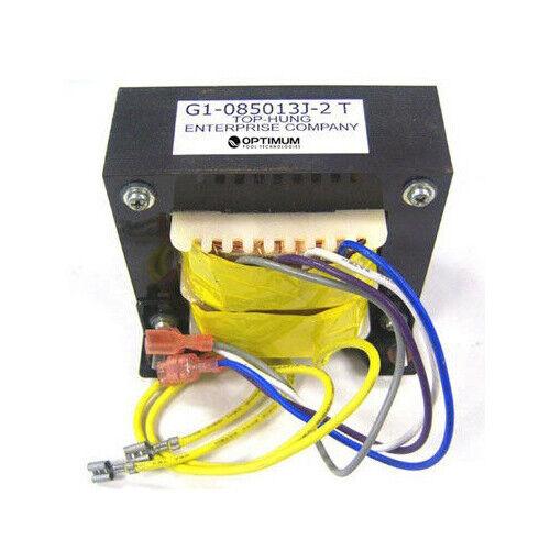 Generic AquaRite®/AquaLogic® Transformer: Replaces Hayward®/Goldline® GLX-XFMR®