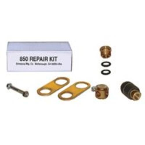 Simmons 850 SB Hydrant  Repair  Kit With 8842
