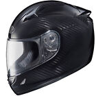 Joe Rocket Motorcycle Helmets