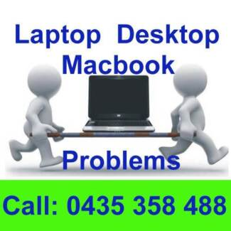 Laptop, Desktop & Apple Macbook Arundel Gold Coast City Preview