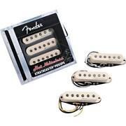 Fender Pickups