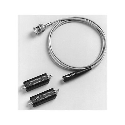 Tektronix Ct2 200 Mhz 36a High Frequency Current Probe
