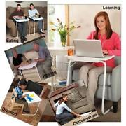 Folding TV Trays