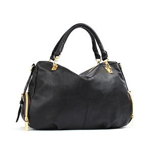 BB365 New WOMENS HANDBAG Tote shoulder bag Worldwide M4893 5Color