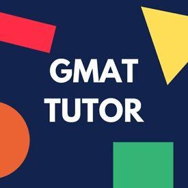Top Notch GMAT Tutor ********** Expert Accounting Tutor
