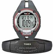 Men's Digital Running Watch