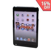 iPad Charging Case