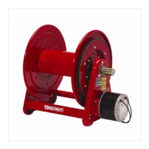 Electric hose reel ebay for 12 volt hose reel motor
