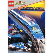 Lego 4560