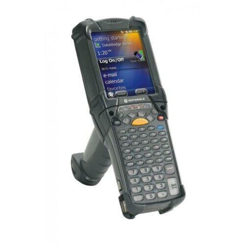 Zebra Motorola MC92N0 Flat Rate Repair