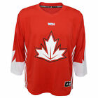 World Cup Of Hockey Jersey