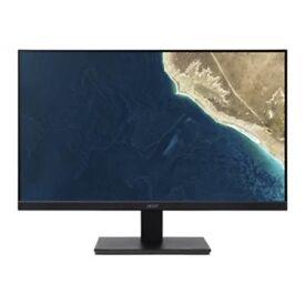 """Acer V227bi 27"""" For Sale"""