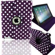 iPad 4 Accessories