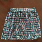 Juniors Full FULL TILT Skirts for Women