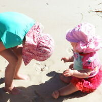 Nanny Wanted - Nanny needed for 2 little girls in Guelph