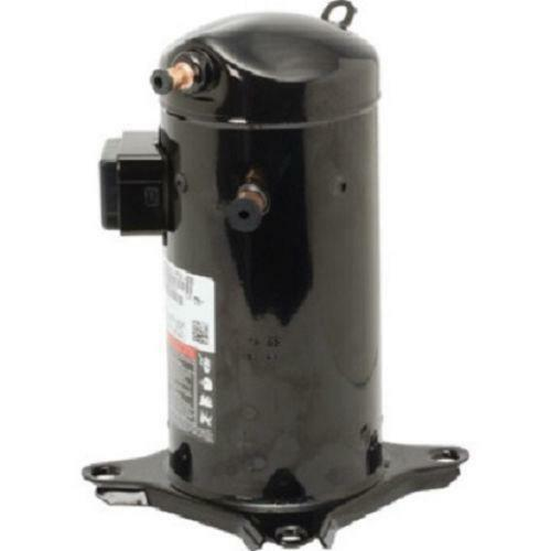 10 ton compressor hvac ebay 5 ton compressor sciox Image collections
