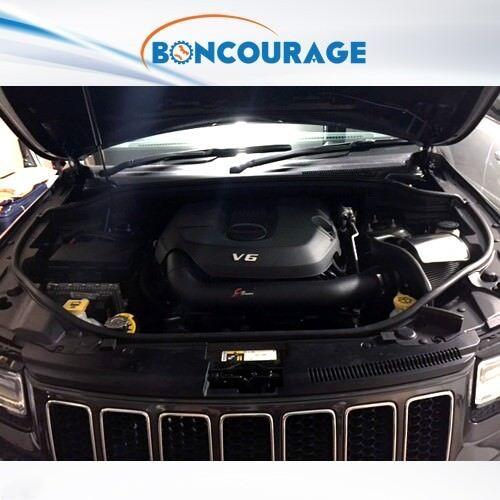 Tailgate Handle For 1997-2002 GMC Sonoma 2000 1999 1998 2001 P672HR
