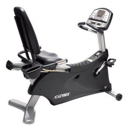 Best Cybex Treadmill: Cybex Bench
