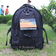Lowepro Mini Trekker