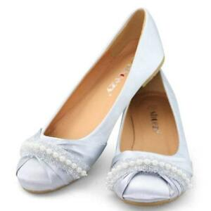 Womens Flat Shoes | eBay
