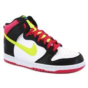 Ladies Nike Hi Tops