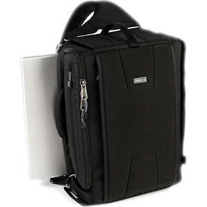 Think Tank Photo Sling-O-Matic 30 Sling Camera Bag (Black)