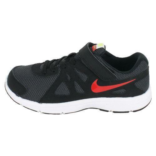 Boys Nike Shoes Size 2 New | eBay