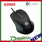 Wireless Computer Gaming Mice with LED Lighting